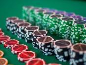 poker-742755_1920