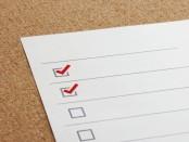 転職を失敗させないために大切な3つのこと