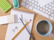 限られた時間を大切にしよう! 生産性を高める4つの方法