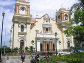 San_Pedro_Sula_Cathedral
