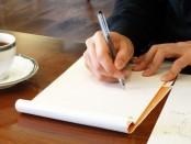 手書きを習慣化することで、得られる4つのメリット