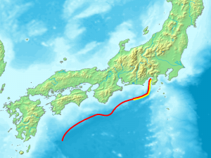 Nankai_trough_topographic